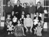 kirk-family-1951-christmas-day-img437