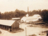 kirk-lumber-co-sawmill-1936-img264