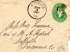 letter-postmarked-nov-3-1892-img486