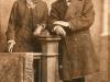 maragetta-and-jj-kirk-in-1875-on-wedding-trip-img174