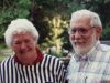 mary-lou-thomas-and-dr-philip-r-thomas-july-1994