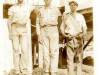 mason-newby-milton-graves-brooks-edwards-in-1934-at-mill-img324