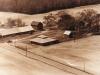 minton-house-and-farm-yard-1950-img252