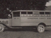 nathaniel-t-gray-1943-44-bus-route-everets-road-to-sandy-bottom-christina-gray-photo
