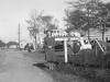 oreva-cain-dean-on-trip-through-chuckatuck-fall-1940-charles-dean-photo