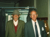 ozzie-porter-and-harvey-saunders-at-voting-pole-1990-img280