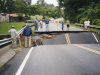 road-damage-due-to-hurricane-floyd-1999-img327