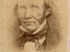 robert-lawrence-born-1793-img169