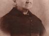 sarah-lawrence-godwin-born-in-1816-died-in-1902-img172