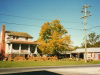 spady-home-at-haloween-in-1995-plus-outbuildings-img296