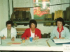 suzanne-brenda-lynn-at-voting-pole-in-1990-img281