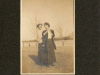 two-ladies-in-yard-img047