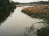 upper-end-of-chuckatuck-creek-just-before-culvert-img315