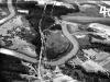 western-branch-of-nansemond-river-at-reids-ferry-c1961-city-of-norfolk-photo