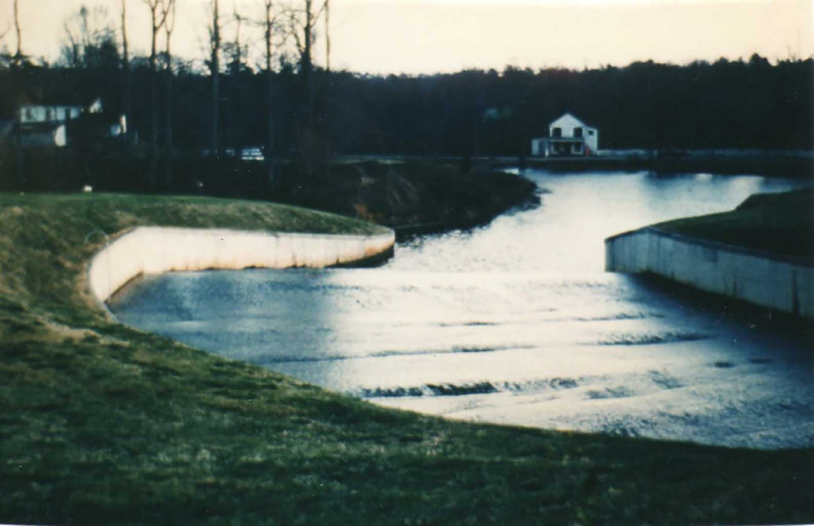 view-of-martins-store-from-burnt-mills-spillway-c-1060-img244
