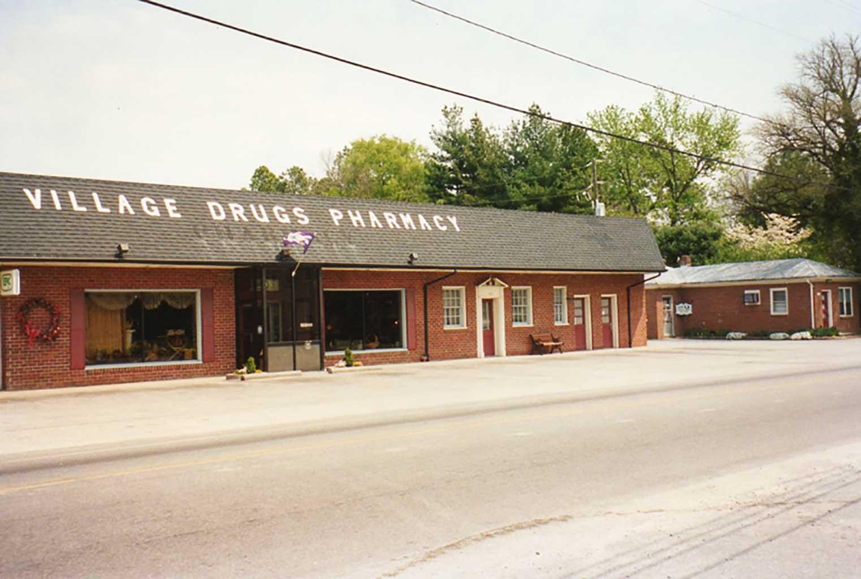 village-drugs-pharmacy-img443