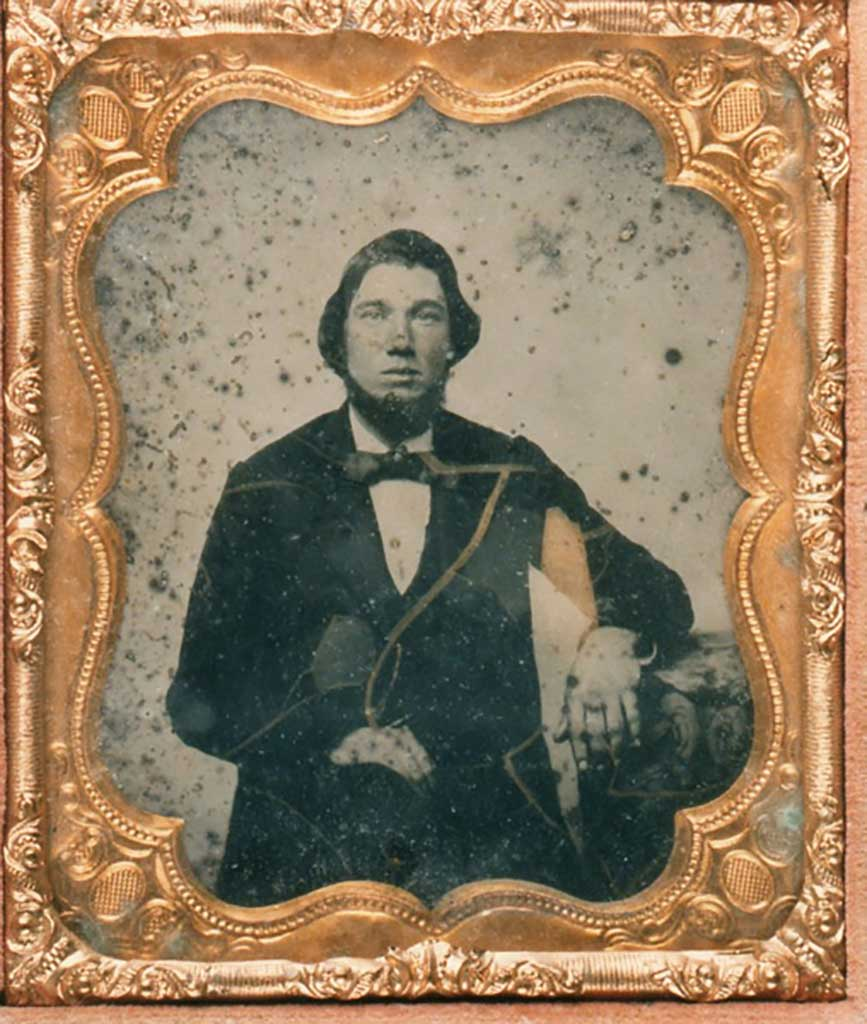 walter-lawrence-civil-war-soldier-died-in-1862-img173