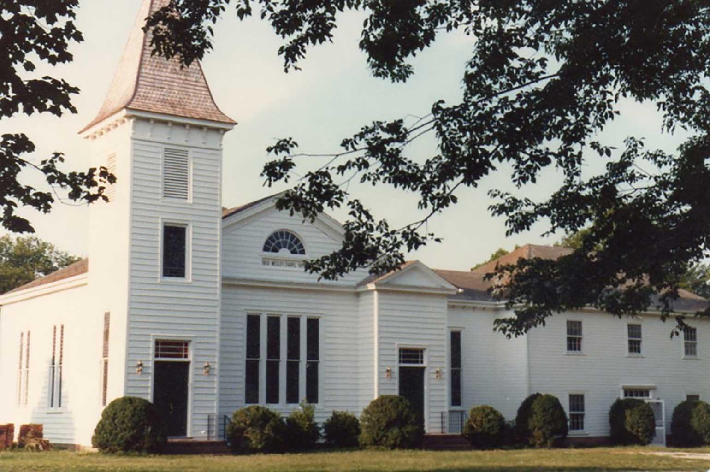 wesley-chapel-methodist-church-img278