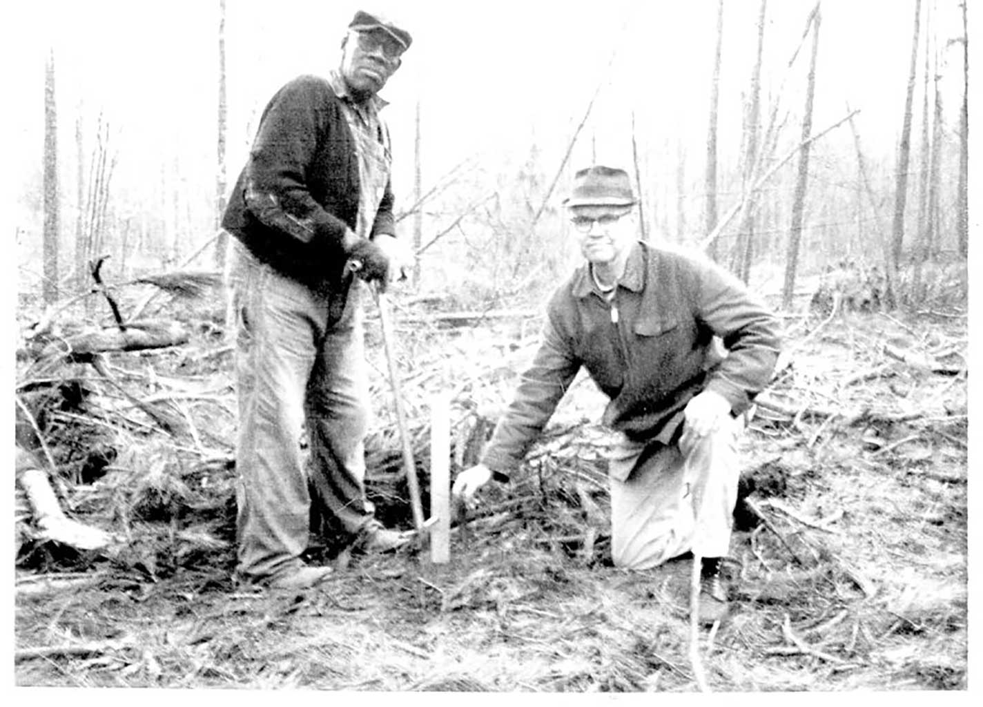 willie-robinson-and-stokes-kirk-planting-number-1-million-and-1-seedling-img325