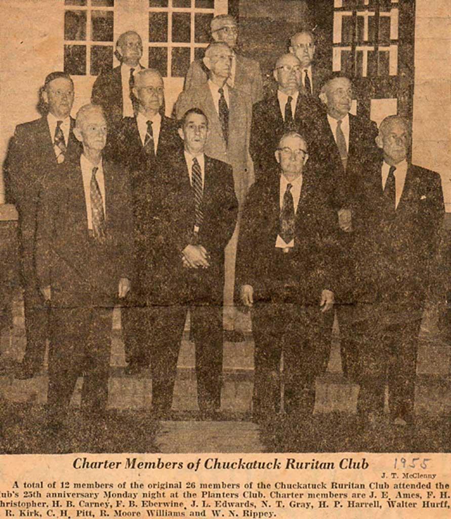 chuckatuck-ruritan-club-charter-members-1955-img482