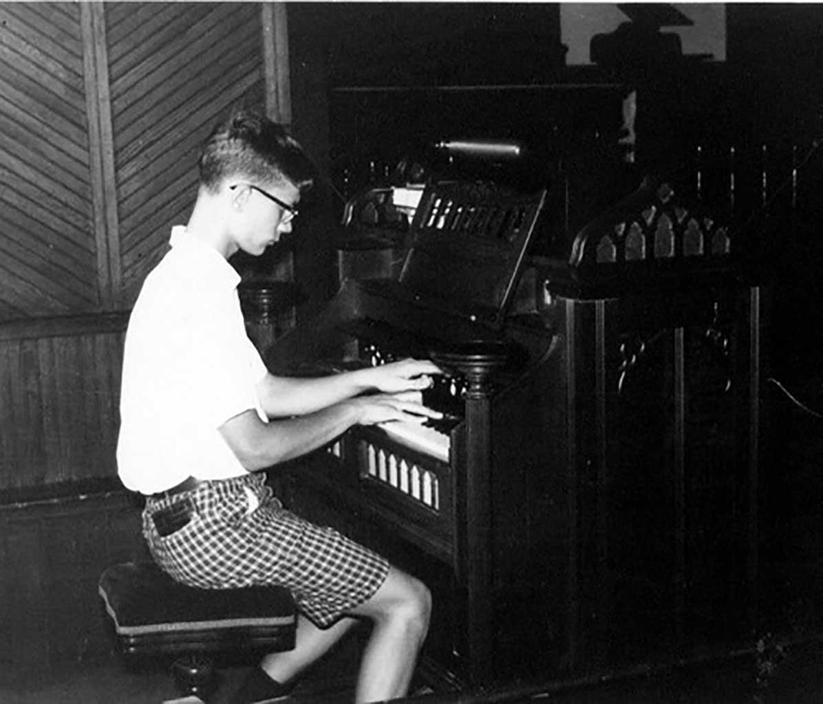 1965-68-st-johns-chuckatuck-spady-organist