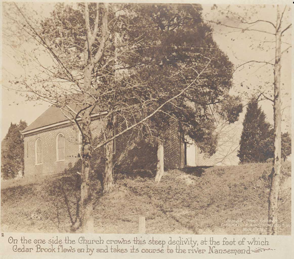 st-johns-church-image1-1