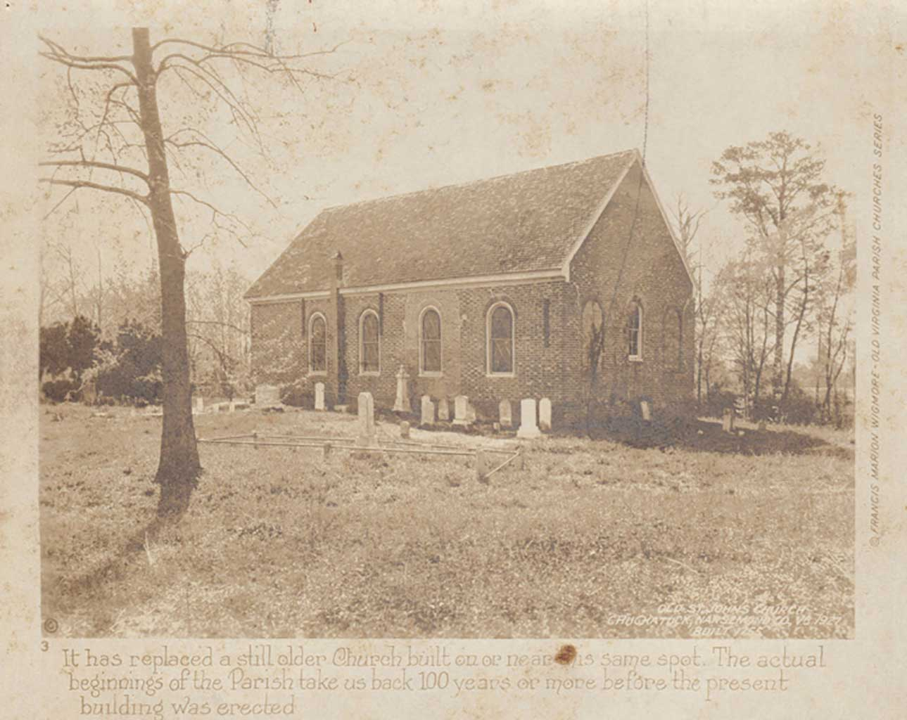 st-johns-church-image1-2