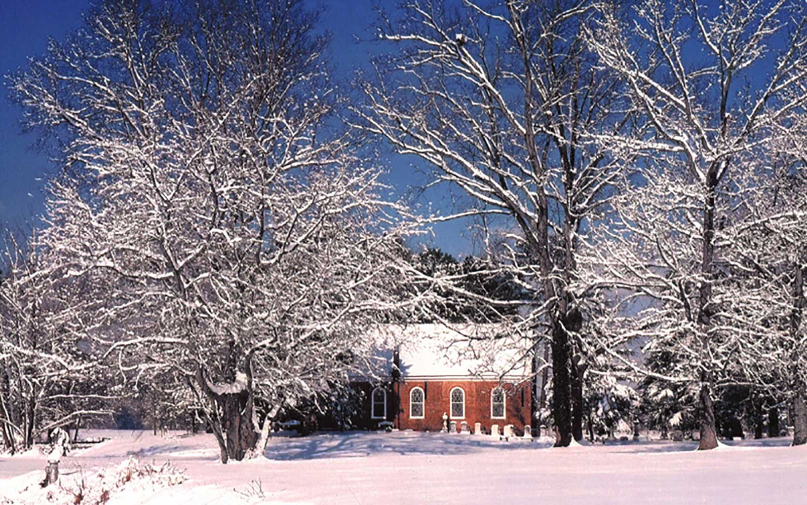 st-johns-church-snow-image1