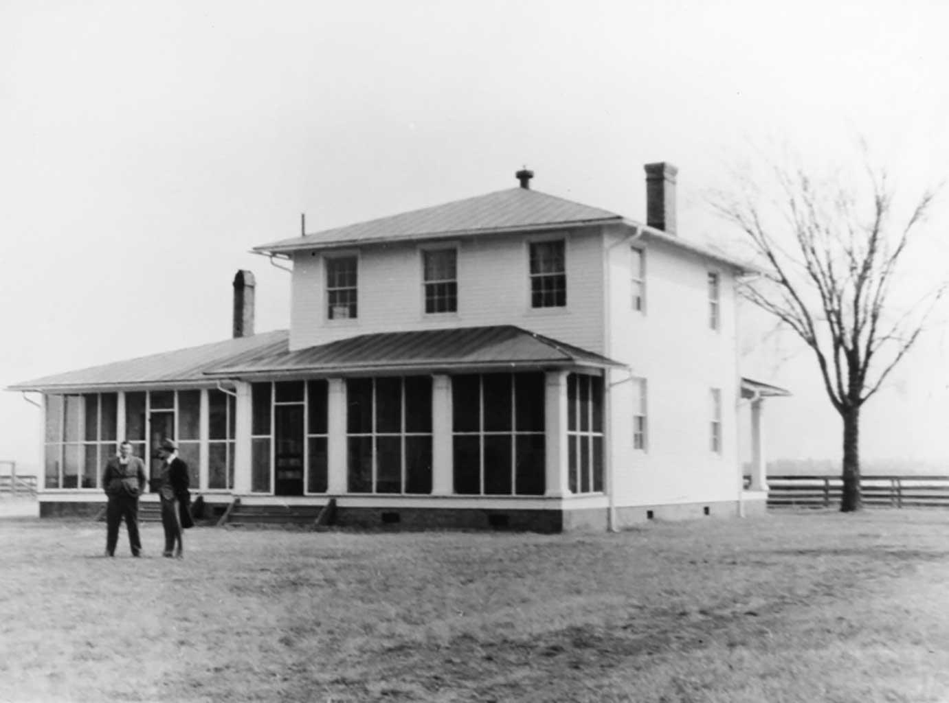 butts-farm-house-img157