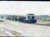 diesel-locomotive-with-cars-attached-img830