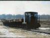 diesel-locomotive-with-cars-img833