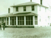 dr-bitts-home-place-on-butts-farm-1933-1939