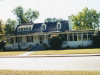 dr-butts-home-in-1927-ultimate-home-of-harey-saunders-sr-mg137