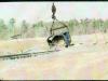 drag-line-bucket-img835