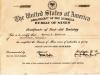 mining-certificate-for-harvey-saunders-img827