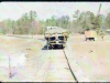 picture-of-train-coming-toward-you-notice-tracksimg832