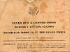 war-ration-coupon-book-back-page-img840