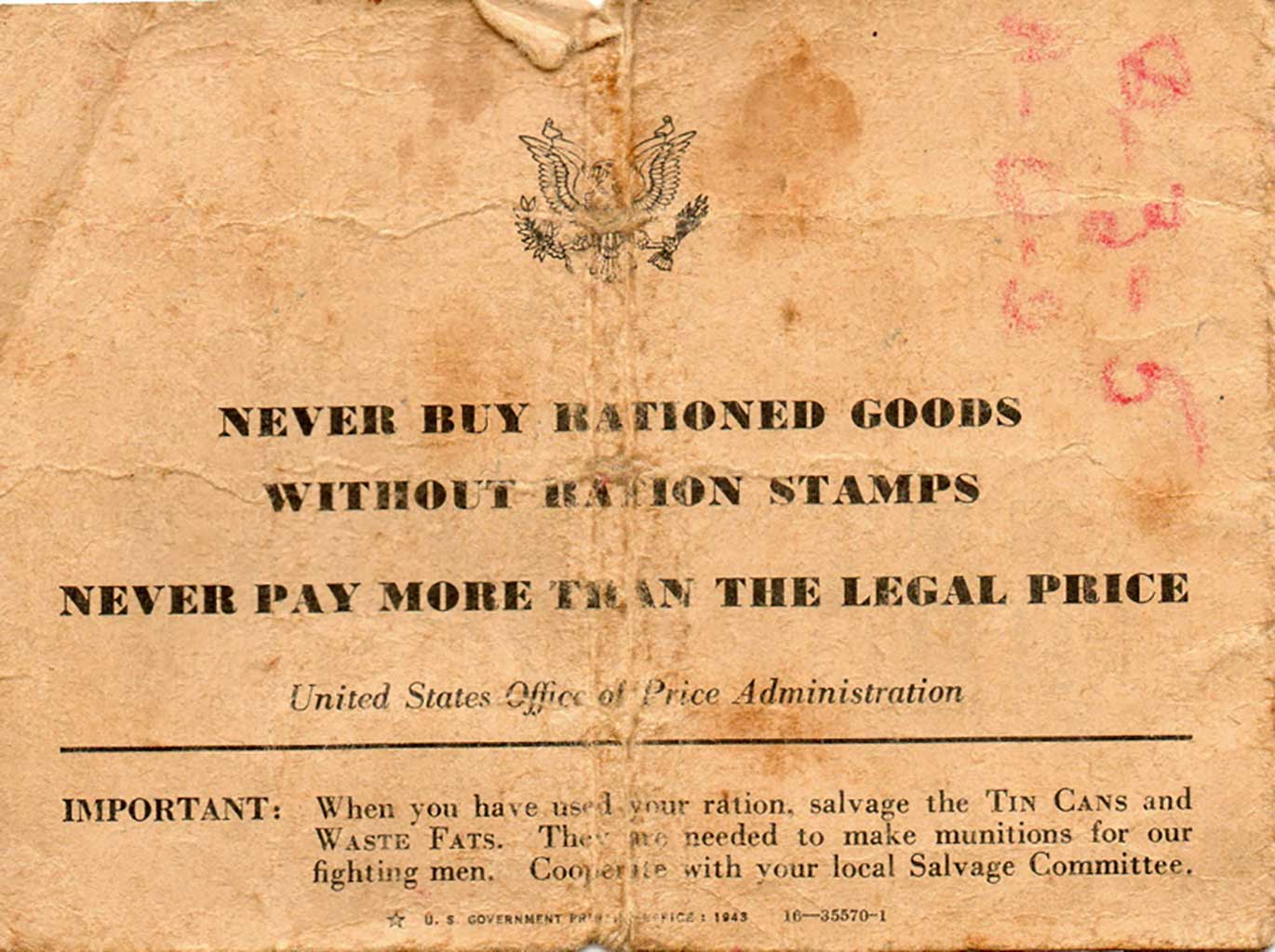 war-ration-coupon-book-back-page-img840