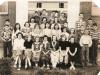 3rd-and-4th-grade-chuckatuck-daisy-sullivan-img105