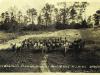 horse-teams-road-div-number-1-4-14-21-lake-prince-img182