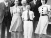 t-a-saunders-family-1940-t-a-nancy-nanny-scott-al-dorthy-saunders-img435