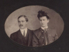 stephen-l-and-mary-gayle-saunders-image1-6-21