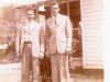 pd-and-al-circa-1940s-img722