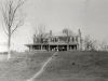 saunders-jr-tf-family-homeplace-everets-img202