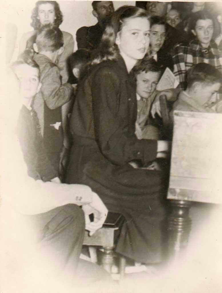 chs-eunice-schramm-wolford-piano-playing-img790
