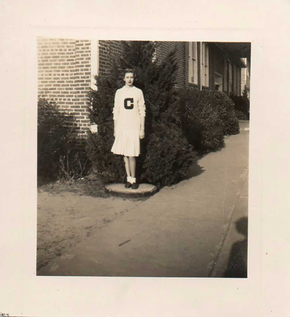 eunice-schramm-wolford-1946img788