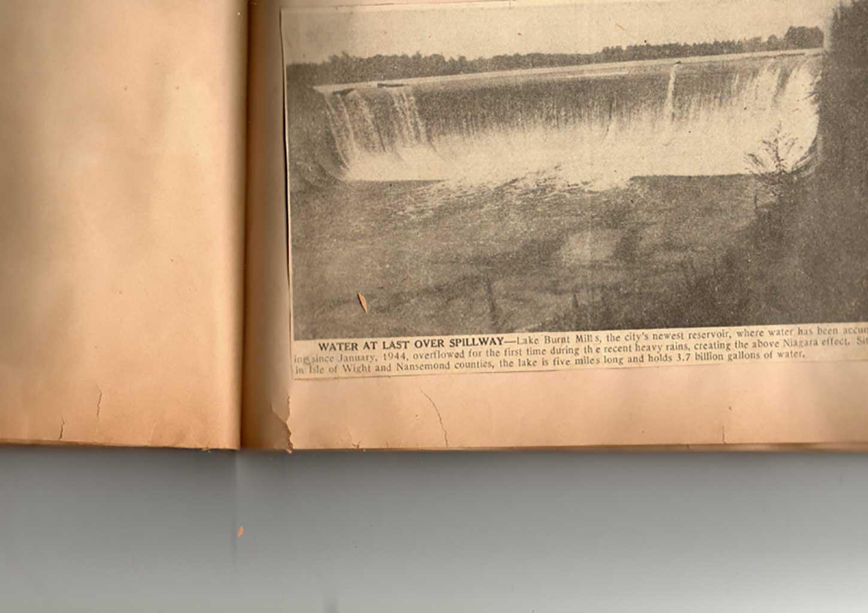 lake-burnt-mills-spillway-circa-1945-img796
