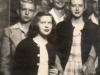 chs-hayride-summer-1947img787