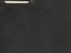 chs-top-1947-herbert-faison-betty-anne-heffington-faisonbottom-cheerleaders-img793