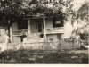 schramm-minton-house-circa-1945-img800